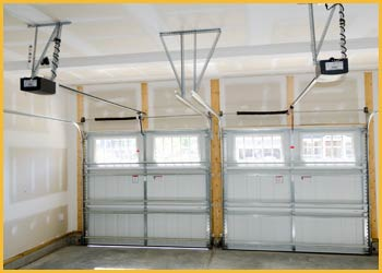Community Garage Door Repair Service Midland Park, NJ 201-419-5028